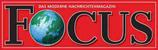 Focus-logo-50-op