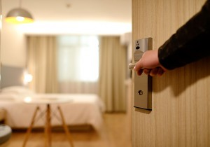 miklaw-beziehungsberatung-hotel
